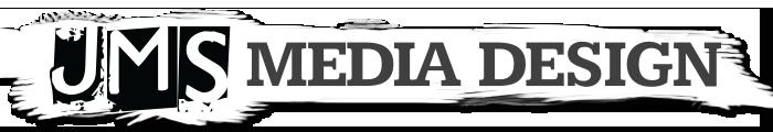 JMS Media Design